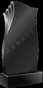 Модель №12Подробнее