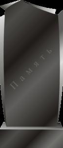 Модель №17Подробнее