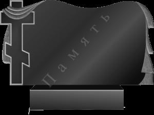 Модель №59Подробнее